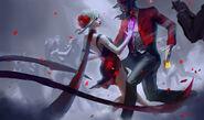 Evelynn Update Tango Splash Concept 03
