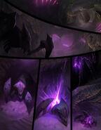 Kai'Sa Breach concept 01