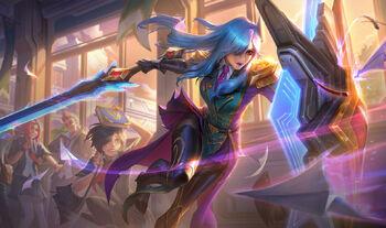 Leona (1)