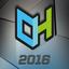 Oyun Hizmetleri 2016 profileicon