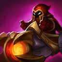 Monster (Teamfight Tactics)