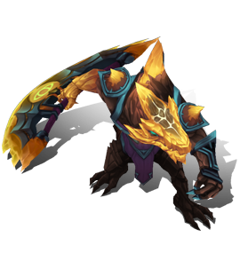 Renekton Blackfrost (Citrine).png