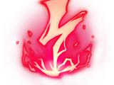 Kayn/Habilidades