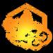 Fates TFT set icon.png