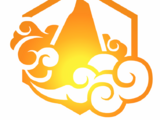 Reckoning: Dawn of Heroes (Teamfight Tactics)