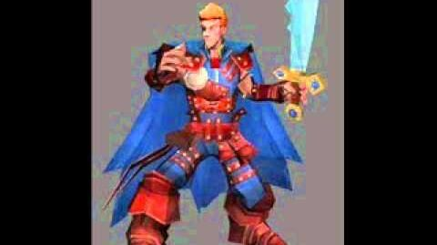 League_of_Legends_Sounds_-_Robin_Blackblade_Voice