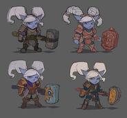 Poppy Update concept 01