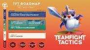 TFT Dev Roadmap 01