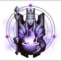 The Empress Eternal.png
