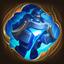 Golden Championship Lantern profileicon