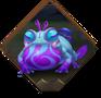 LoR Nightshade Gromp Guardian