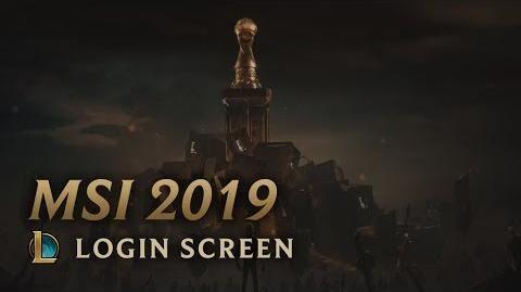MSI_2019_-_Login_Screen