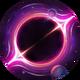 The Dark Star LoR profileicon