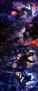 Varus DarkStar Splash Concept 01