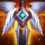 Guardian Angel item old2