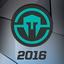 Immortals 2016 profileicon