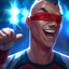 Playmaker Lee Sin profileicon