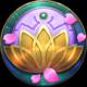 Spirit Blossom LoR profileicon