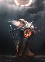 Eclipse 2018 Promo Concept 2
