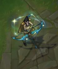 Guardian Angel item screenshot