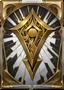 LoR Sentinels of Light Card Back