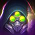PsyOps Zed profileicon