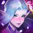 Spirit Bonds Vayne profileicon