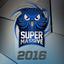 SuperMassive eSports 2016 profileicon