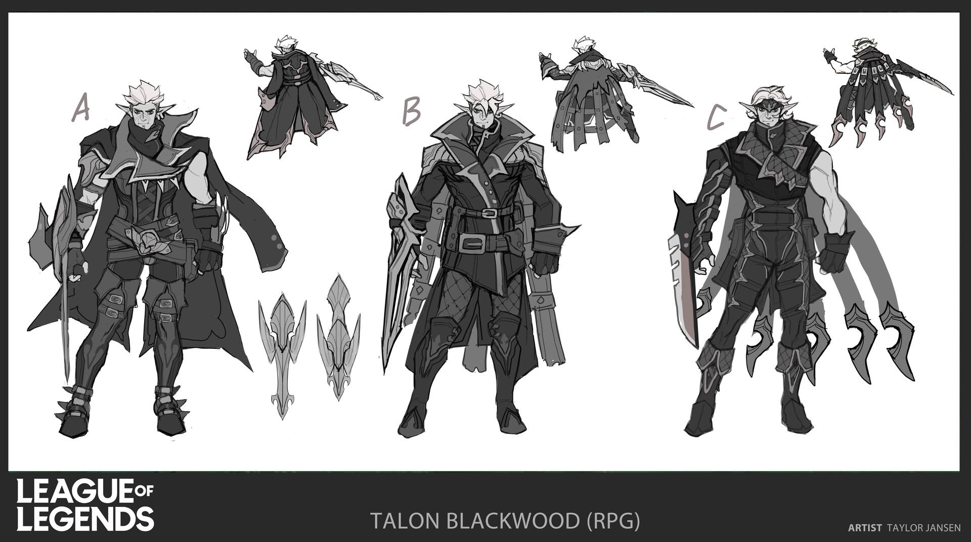 Talon Blackwood Concept 02.jpg
