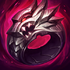 Wolf's Pact profileicon