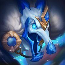 Ice King Twitch profileicon.png