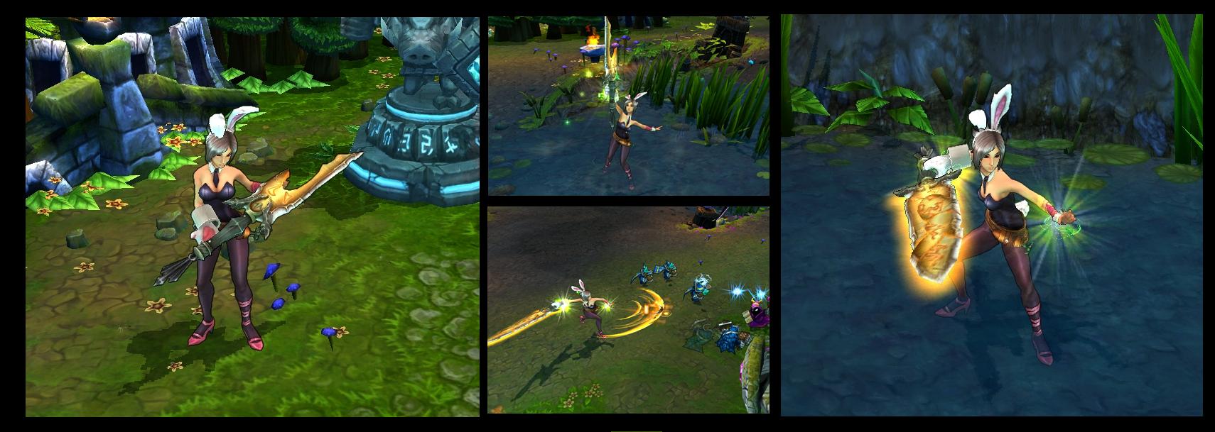 Riven BattleBunny Screenshots.jpg