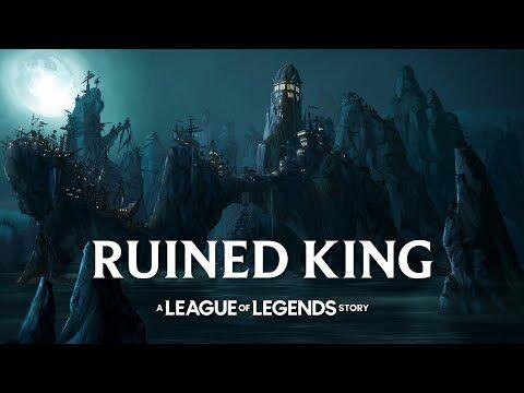 Ruined_King_A_League_of_Legends_Story_-_Offizieller_Teaser-Trailer