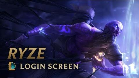 Ryze,_the_Rune_Mage_-_Login_Screen