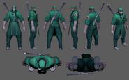 Shen Update Surgeon Model 01