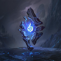 SorcerySquare
