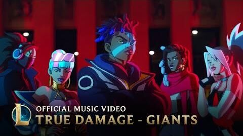 True_Damage_-_GIANTS_(ft._Becky_G,_Keke_Palmer,_SOYEON,_DUCKWRTH,_Thutmose)_League_of_Legends