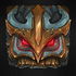 Red Team Owl profileicon