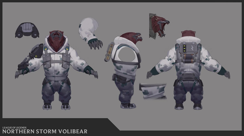 Volibear Update NorthernStorm Concept 05.jpg