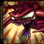 Cho'Gath OriginalSquare Beta