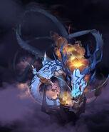 Dragonmancers Concept 01