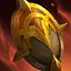 Escudo de Targón