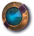 Expedition Token icon.png