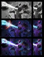Xerath DarkStar Splash Concept 03