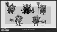Mordekaiser Update Lord Concept 05