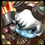 Tristana OriginalSquare Beta