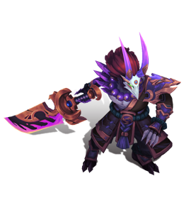 Tryndamere BloodMoon (Amethyst).png