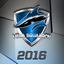 Vega Squadron 2016 profileicon
