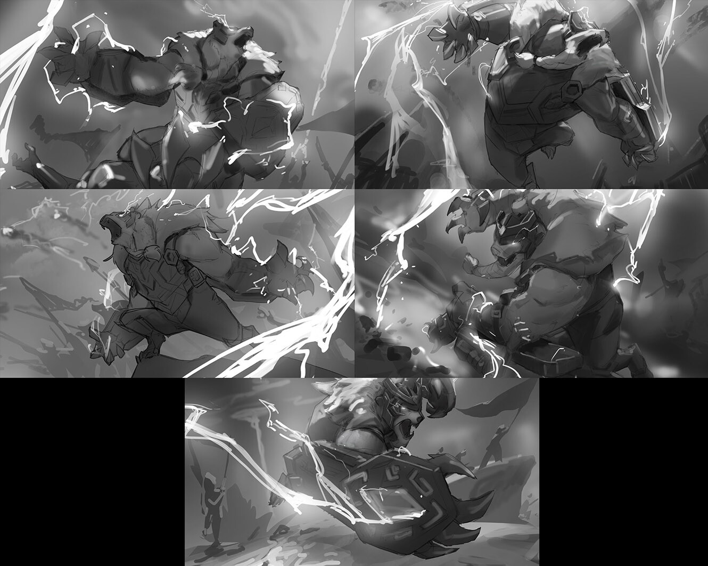 Volibear Update Runeguard Splash Concept 01.jpg