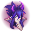 You Are Worthy Emote